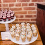 Flavor Cupcakery & Bake Shop 8