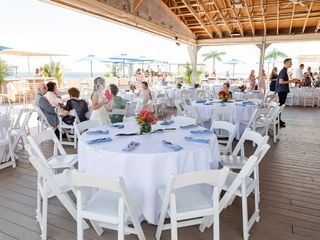 Blue Ocean Event Center 5