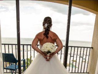 Nikki's Glitz And Glam Bridal Boutique 5