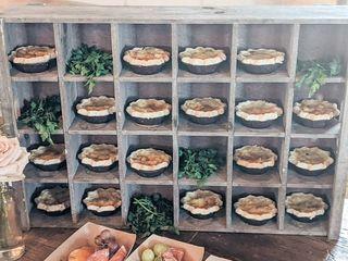 The Farm Bakery & Events 1