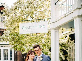 The Grafton Inn 3