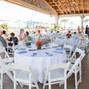 Blue Ocean Event Center 12