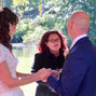 Jackie Reinking New York Elopement Officiant 28