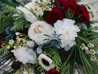 Kistner's Flowers 4