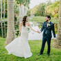 Bridal Couture of the Palm Beaches 9