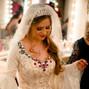 Wedding Dress Fantasy (Couture De Bride) 19