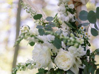 A Floral Affair 4