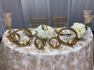 BOLD Impact Events & Wedding Planners 3