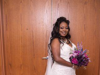 White Weddings 4