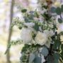 A Floral Affair 11