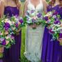 Rhonda Nichols Floral Design Studio 12