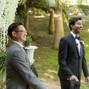 Tan Weddings & Events 24