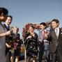 Exquisite Weddings & Events 8
