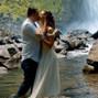 KIINU Wedding Films 5