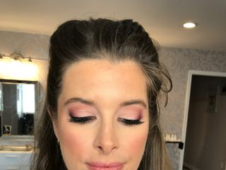 Flawless Finish Artistry 5