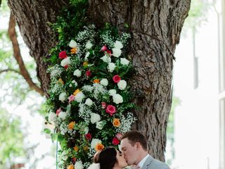 Prosecco Weddings and Events 4