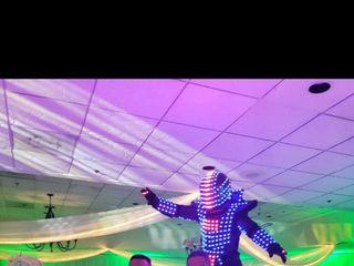 Palm Beach Party DJ 2