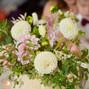 D.L. Noone Florals 8