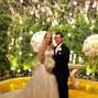 The Wedding Salons at Wynn Las Vegas 28