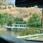 Springville Ranch 11