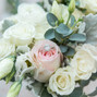 Flowers by Carol Kelly 11