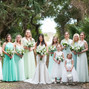 JW Weddings and Events 15