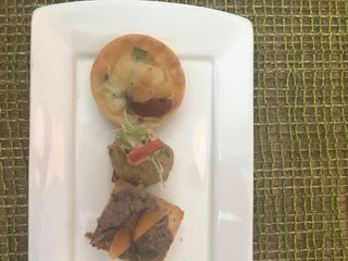 Hamby Catering & Events 1