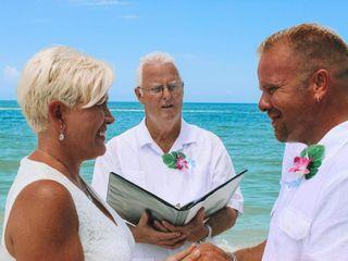 Alpha Weddings 5