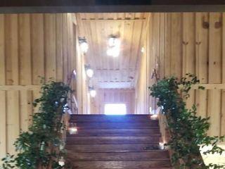 Emerald Aisle Weddings and Events Denton DFW 4