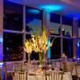 Rittenhouse Designs & Events 10