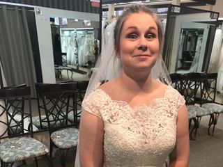 Bridal Gallery 4