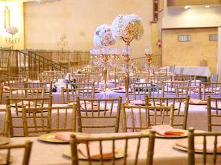 Hayward's Decorations, LLC 4