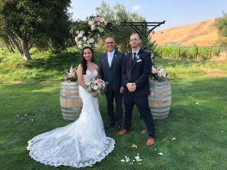Randy Taylor Weddings 5
