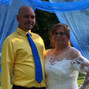Kentuckiana Wedding Officiants 4