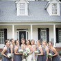 Ashley Peterson Photography 11