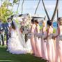 Love Maui Weddings 21