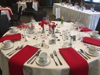 Maceli's Banquet Hall & Catering 2