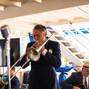Michael Arenella & His Dreamland Orchestra 8