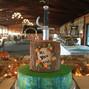 Custom Wedding Cakes by Penny 7