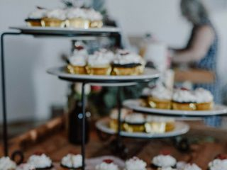 Serious Cake 3
