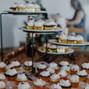Serious Cake 8