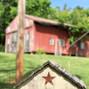 Winding Creek Farm 16