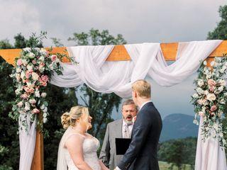 Ceremonies by Alex 3