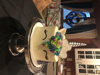Classic Cakes 5