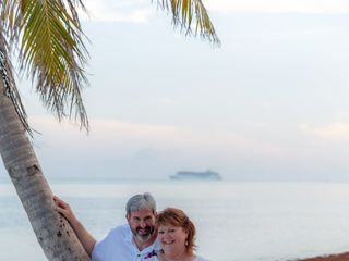 Key West Casual Weddings 2