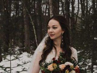 Bridal Alterations by Bishay Wang 3