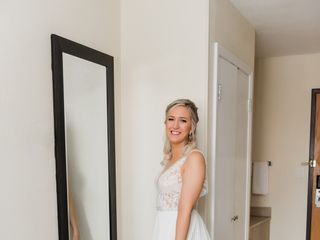 Total Image Bridal 5