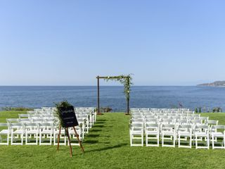 Vida Bonita Wedding and Event Planning 1