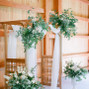 Creative Muse Floral Design 12