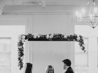 Ceremonies by Joan 2